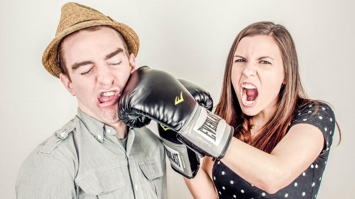 Pourquoi devriez-vous augmenter votre rédacteur ou rédactrice web ?