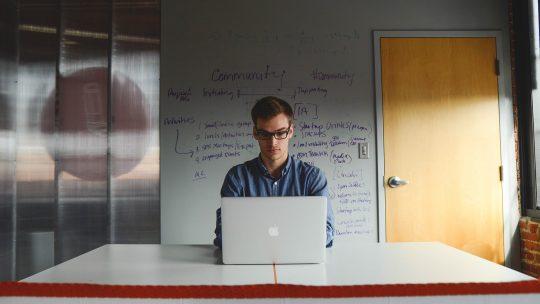 Portrait robot de la rédactrice et du rédacteur web freelance : les résultats