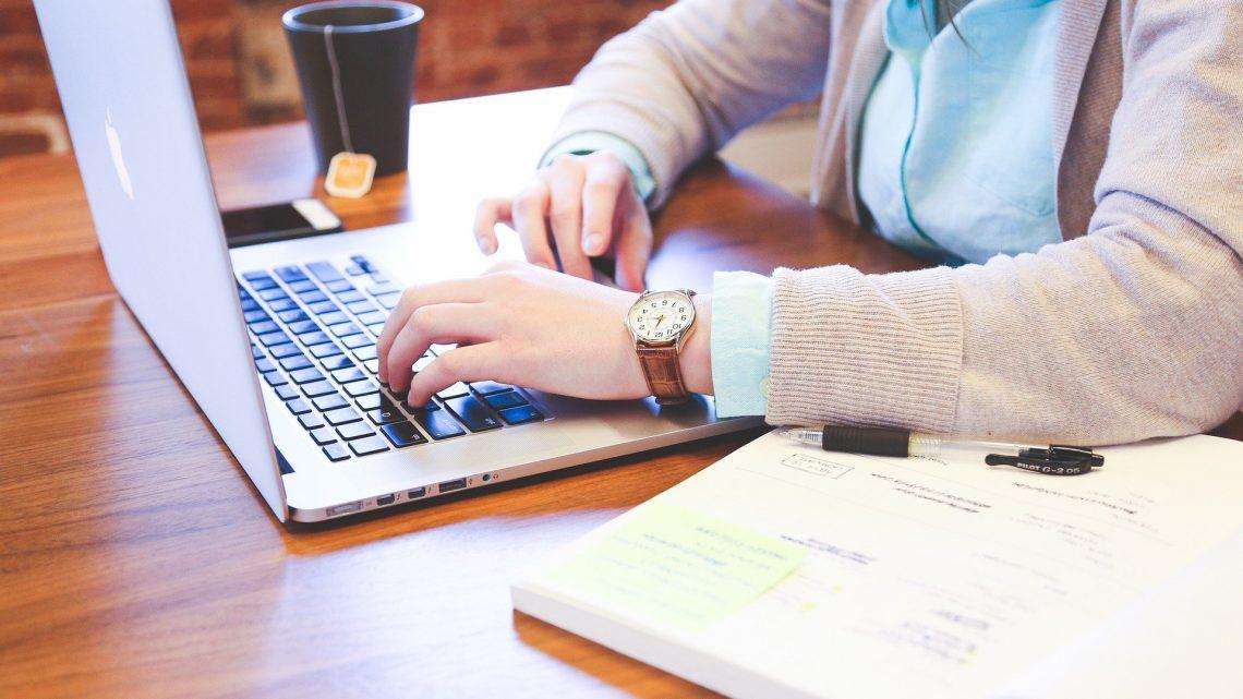 Plateforme de rédaction web : valent-elles vraiment la peine ?