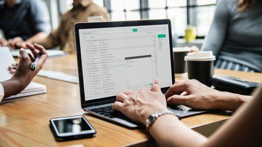 Freelance : comment gagner en productivité ?