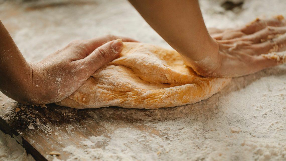 Quelques astuces quand vous faites du pain maison